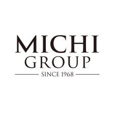 MICHI GROUP