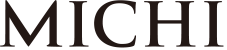 【公式】岡山の美容室・美容院ならMICHIグループ(岡山・倉敷で8店舗展開中)