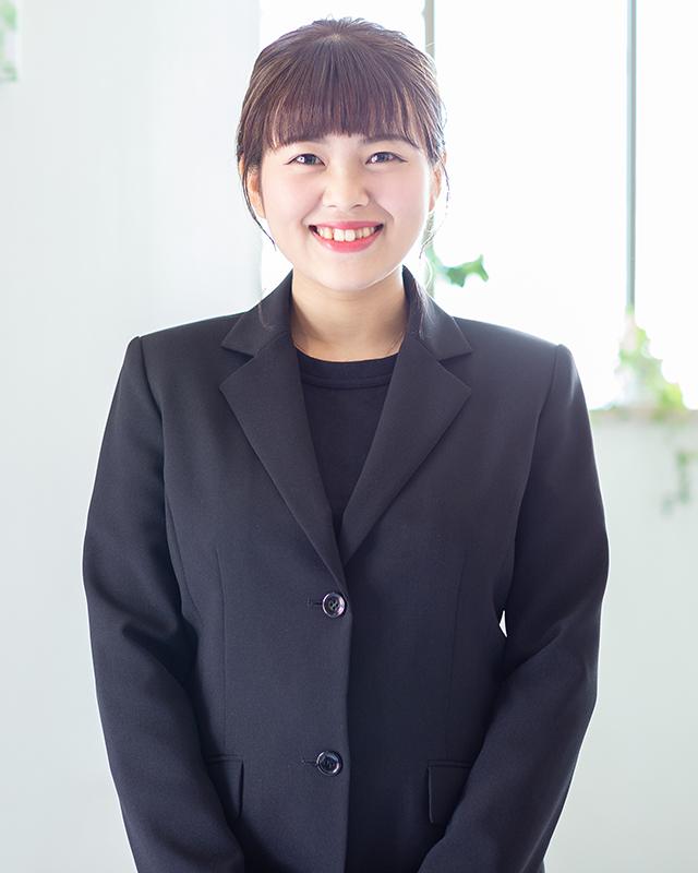 大橋 沙弥